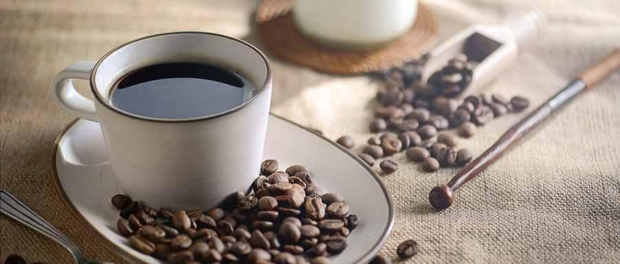 咖啡的文化与知识在民间