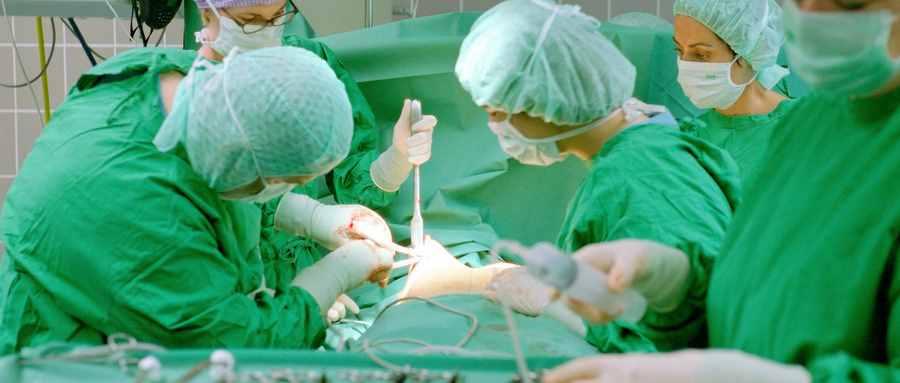 心脏支架手术后寿命