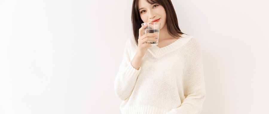 女性喝蒲公英茶的禁忌