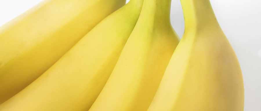 便秘吃香蕉有用吗