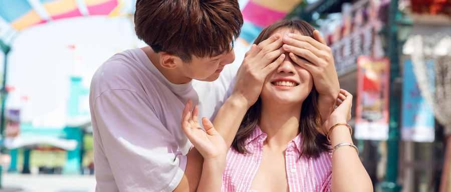 女人右眼跳是什么预兆
