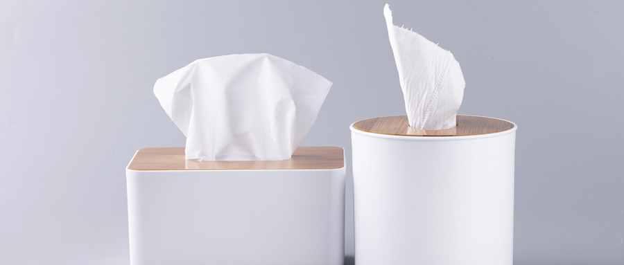 日本是卫生纸用量最多的国家