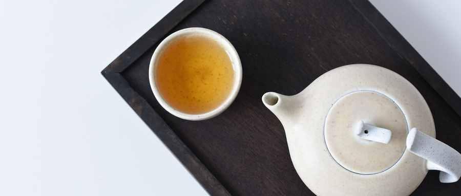 隔夜茶的作用与功效-隔夜茶用途多
