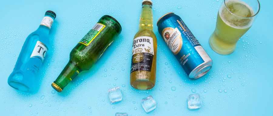 纯生啤酒和一般啤酒的区别