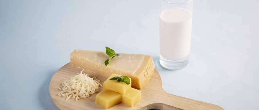 煮牛奶可以放白砂糖吗