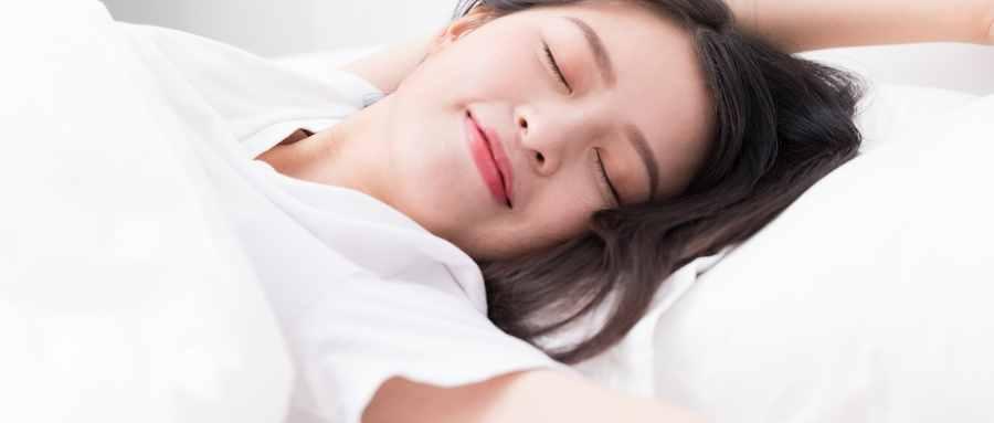 女人坚持喝牛奶的好处可以把皮肤变紧致吗