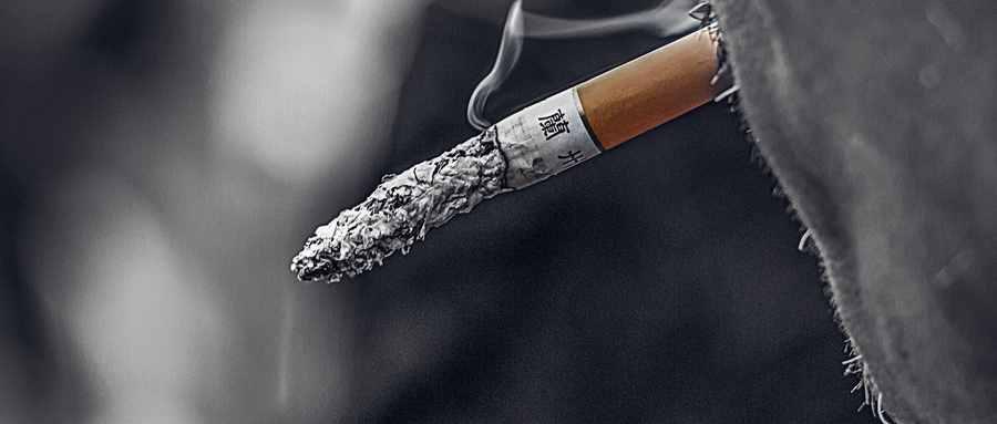 戒烟药哪种好