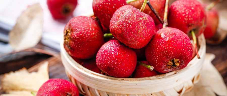 水果吃得多有什么危害