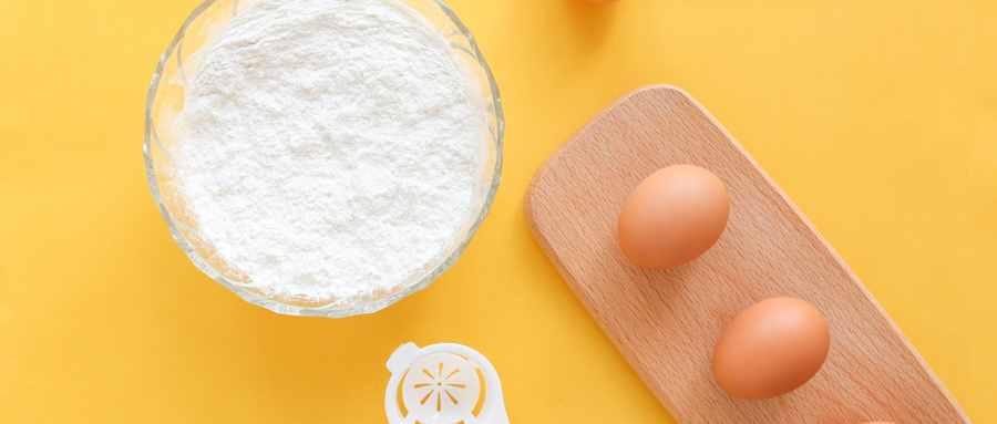 豆浆冲鸡蛋对人有副作用吗