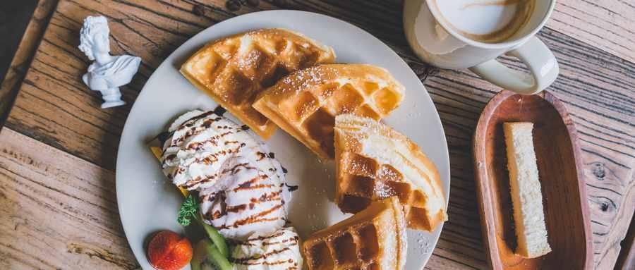 不吃早餐的危害有哪些