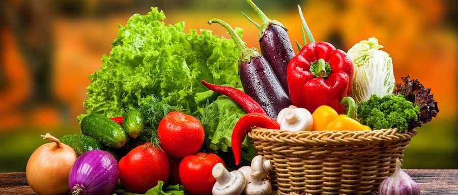 蔬菜越新鲜越好吗