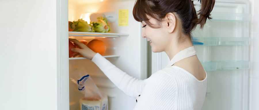 冰箱冬天停用好不好