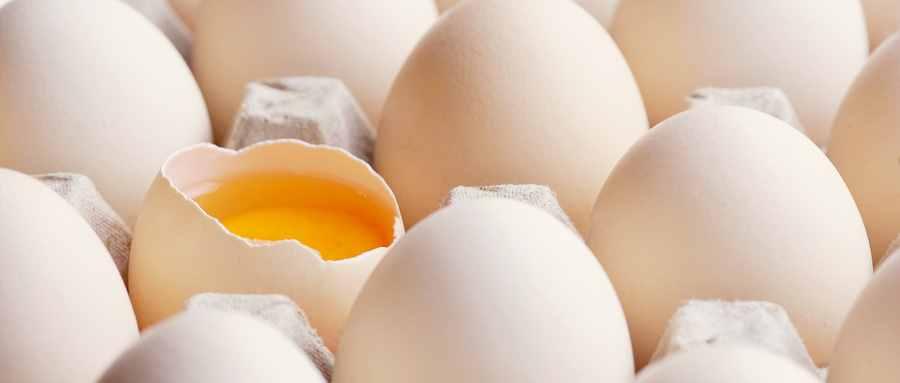 鸡蛋的最佳储存方法