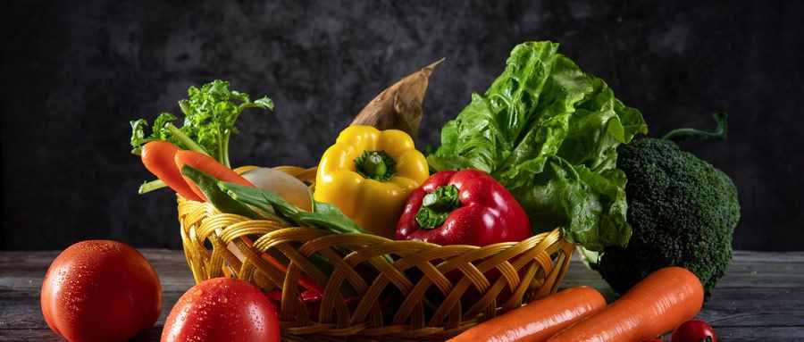 不宜用塑料袋保存果蔬
