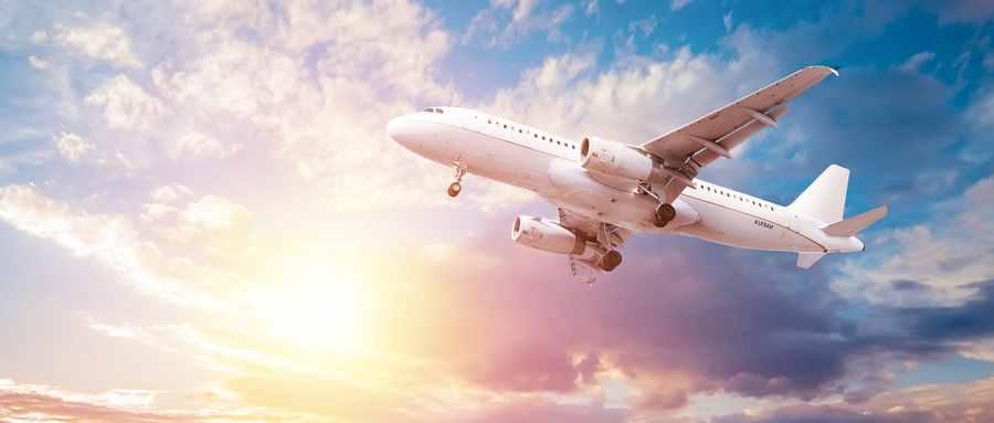 坐飞机耳朵痛怎么办