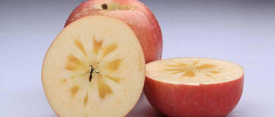 苹果才烂了一点剩下的还能吃吗