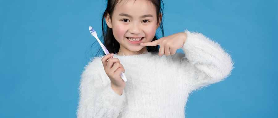 牙刷多久换一次