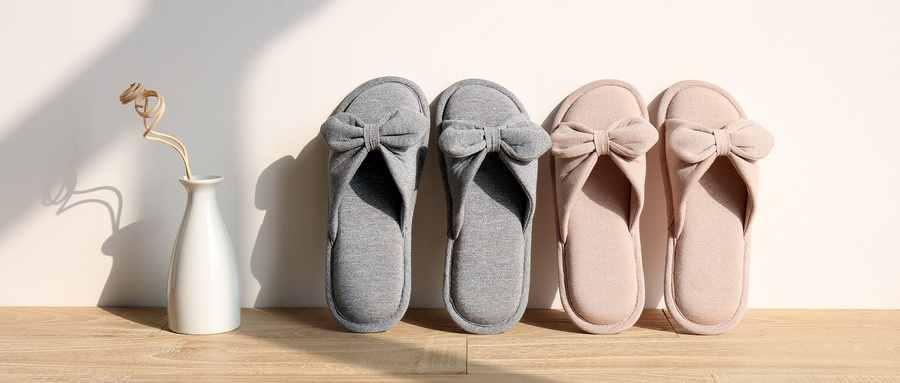 长期穿拖鞋的危害