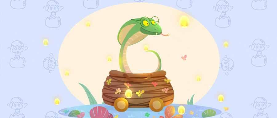 蛇并不能随着笛声翩翩起舞
