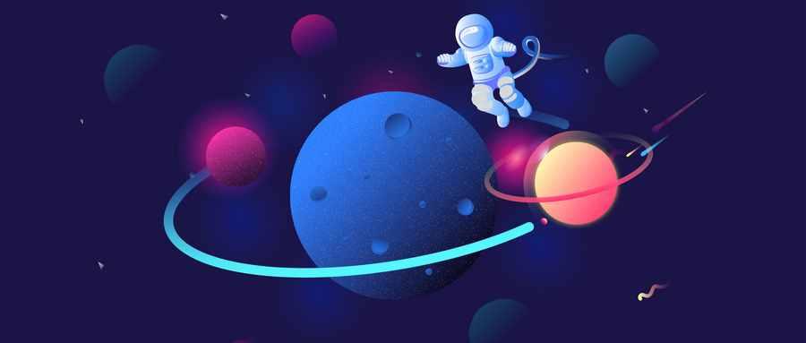 第一个去太空的动物
