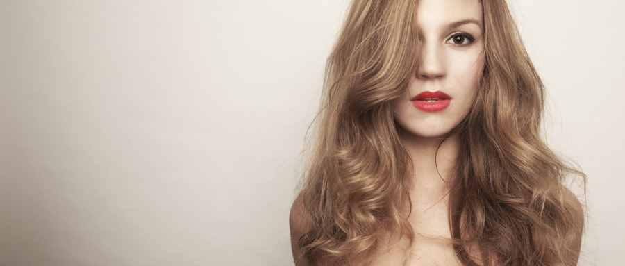 掉头发是什么原因