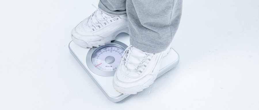 体重指数怎么算