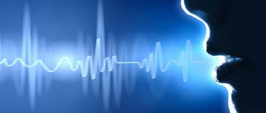 声音传播速度哪个快哪个慢