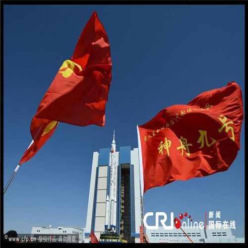 上海北方集团电话号码(电话号码大全)