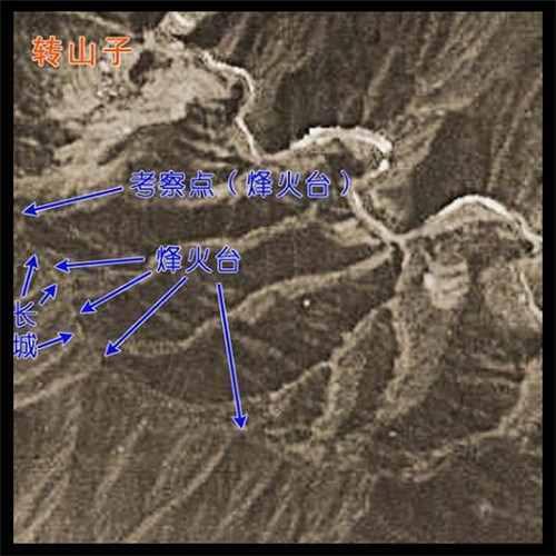 部编版北京的春节课文原文(六年级语文北京的春节课文)
